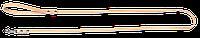 Поводок 10 мм (130 см * 10 мм)