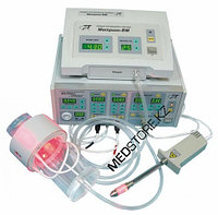 Аппарат лазерной терапии «Матрикс-Уролог»