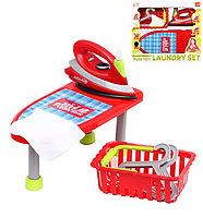 Fun Toy: Прачечная, 5пр.