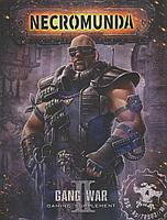 Necromunda: Gang War 2 (Некромунда: Война банд 2)