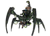 Necrons: Triarch Stalker (Некроны: Триархический охотник)