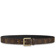 Ремни Louis Vuitton
