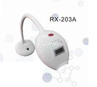 Лампа для отбеливания зубов RX-203А