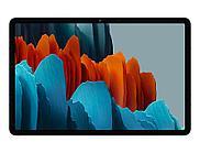 "Планшет Samsung Galaxy Tab S7 11"" 128 Gb (SM-T875NZKASKZ, Mystic Black)"