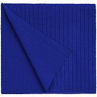 Шарф Lima, синий, фото 1