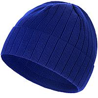 Шапка Lima, синяя, фото 1