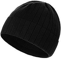 Шапка Lima, черная, фото 1