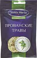 Santa Maria Прованские травы 6г (18)