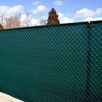 100гр/м2 3м.*50м Сетка Фасадная для укрытия и притенения навесов, для заборов и плодовых растений.