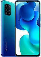 Смартфон Xiaomi Mi 10 Lite 128Gb Синий