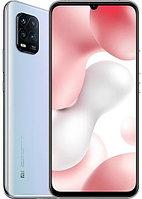 Смартфон Xiaomi Mi 10 Lite 128Gb Белый