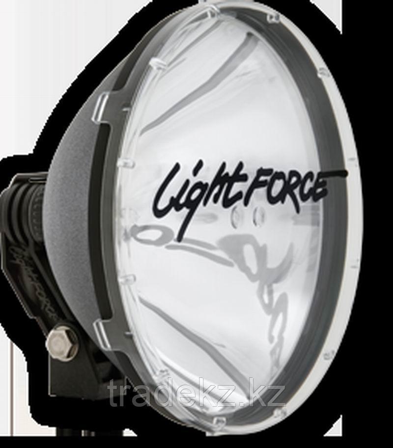 Фонарь-прожектор LIGHTFORCE BLITZ-SL-240