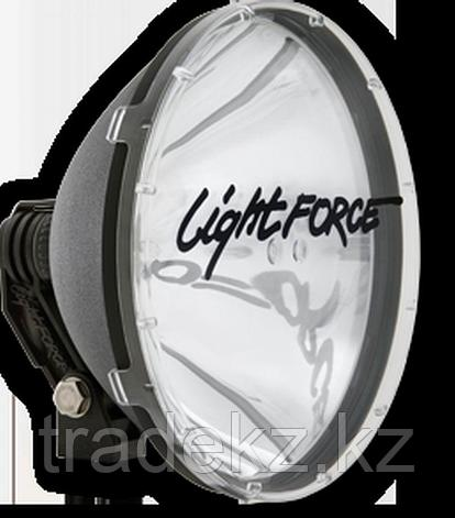 Фонарь-прожектор LIGHTFORCE BLITZ-SL-240, фото 2