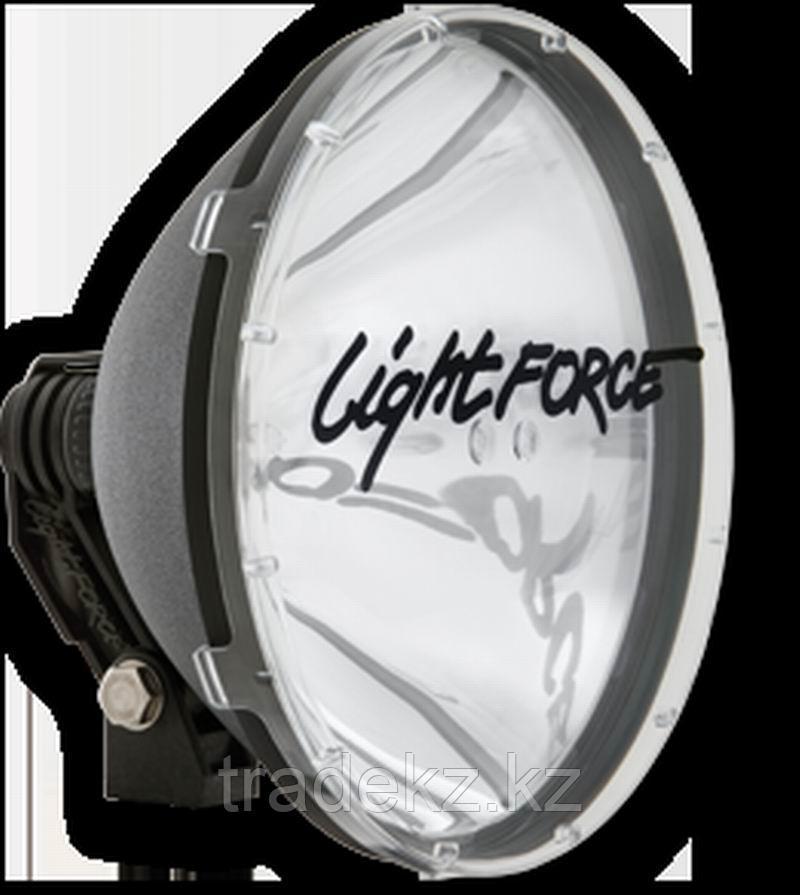 Фонарь-прожектор LIGHTFORCE BLITZ-SL-240, питание от прикуривателя