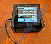 Детектор автоматический DORS 230 с аккумулятором, фото 1