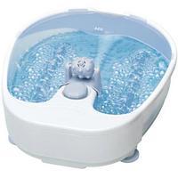 Массажная ванночка для ног AEG FM-5567