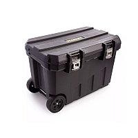 STANLEY, 1-92-978, Ящик для инструмента с колесами