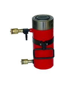 Домкрат ДУ50Г500 универсальный двусторонний 50 тонн 500 мм