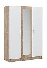 Комплект мебели для спальни Алена, Белый, Империал(Россия), фото 2