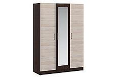 Комплект мебели для спальни Алена, Дуб Молочный, Империал(Россия), фото 3
