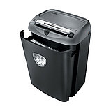 Шредер Fellowes Powershred 75Cs (FS-46750), фото 2