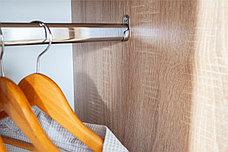 Комплект мебели для спальни Алена, Белый, Империал(Россия), фото 3