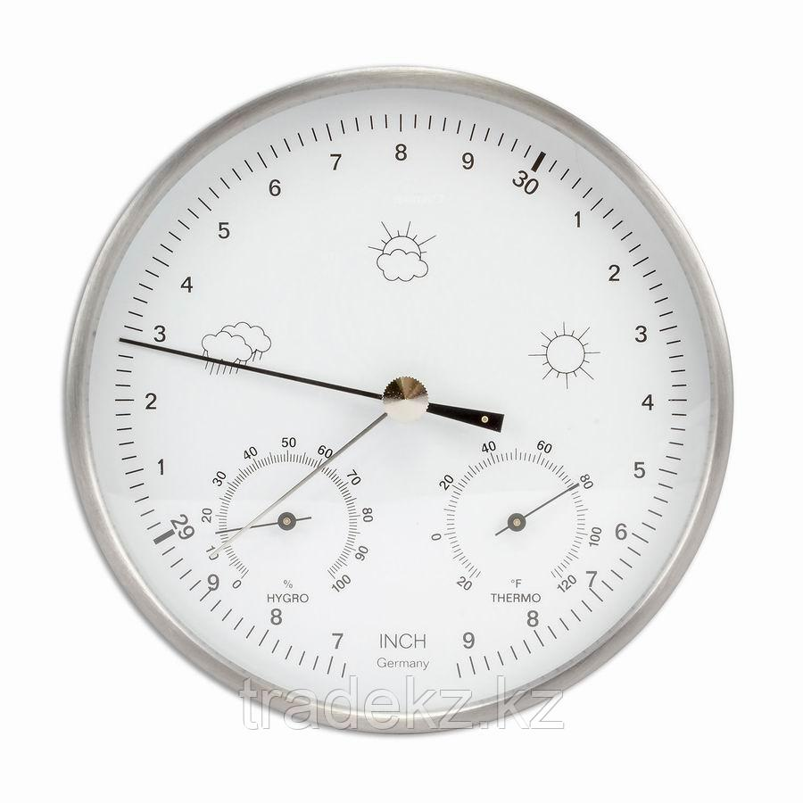 Метеостанция аналоговая TFA 20.2027.60