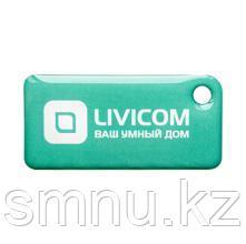 Livi Tag -  RFID-метка