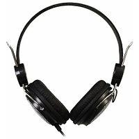 Гарнитура SmartBuy ASSASSIN, 18Hz-20kHz, 32 Om, 105dB, mic 20Hz-20kHz, 2.0m, Black