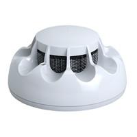 Livi FS GSM - Автономный датчик дыма