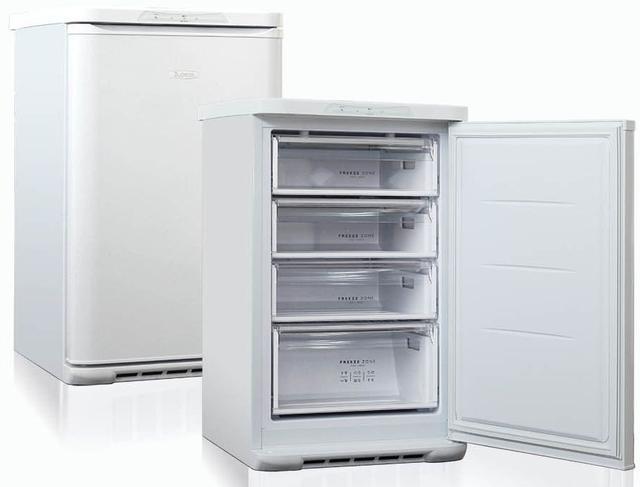 холодильное оборудование в казахстане цена