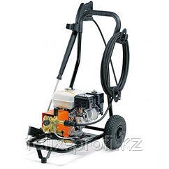 Высоконапорное очистительное ,бензиновое устройство STIHL RB 302 (мойка), 4 кВт/5,5 л.с. 10-140 бар.