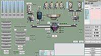 Программное обеспечение и управление оборудованием