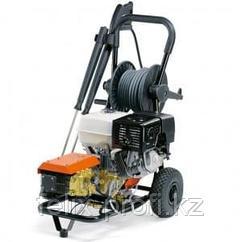 Высоконапорное очистительное ,бензиновое устройство STIHL RB 402 Plus (мойка), 9.6 кВт/13 л.с. 10-230 бар.