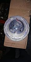 Муфта вязкостная привода вентилятора d 754