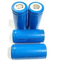 Waterma IFR 32650-6Ah 3.2 В Литий-железо-фосфатный аккумулятор (LiFePO4) 32650