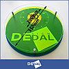 Часы с вашим логотипом, фото 2