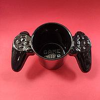 3-D кружка Геймпад (контроллер), фото 3