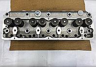 Головка блока цилиндров ЗМЗ 402, фото 1