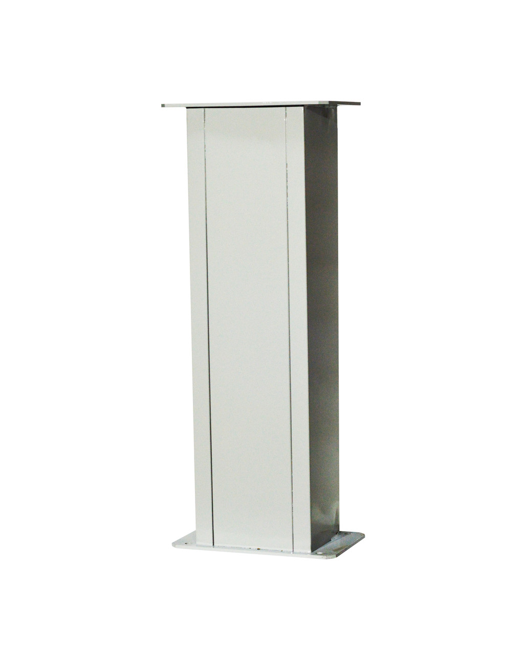 Подставка BKS-2500/BKL-1500/2000