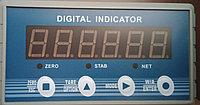 Весовой индикатор М-02
