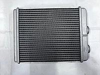 Радиатор отопителя DELPHI, фото 1