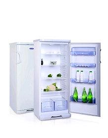 Холодильники и морозильные шкафы БИРЮСА