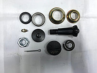 Ремкомплект рулевого наконечника, фото 1
