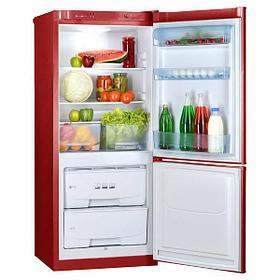POZIS: холодильники. винные шкафы, морозильники