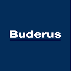 Газовые котлы Buderus