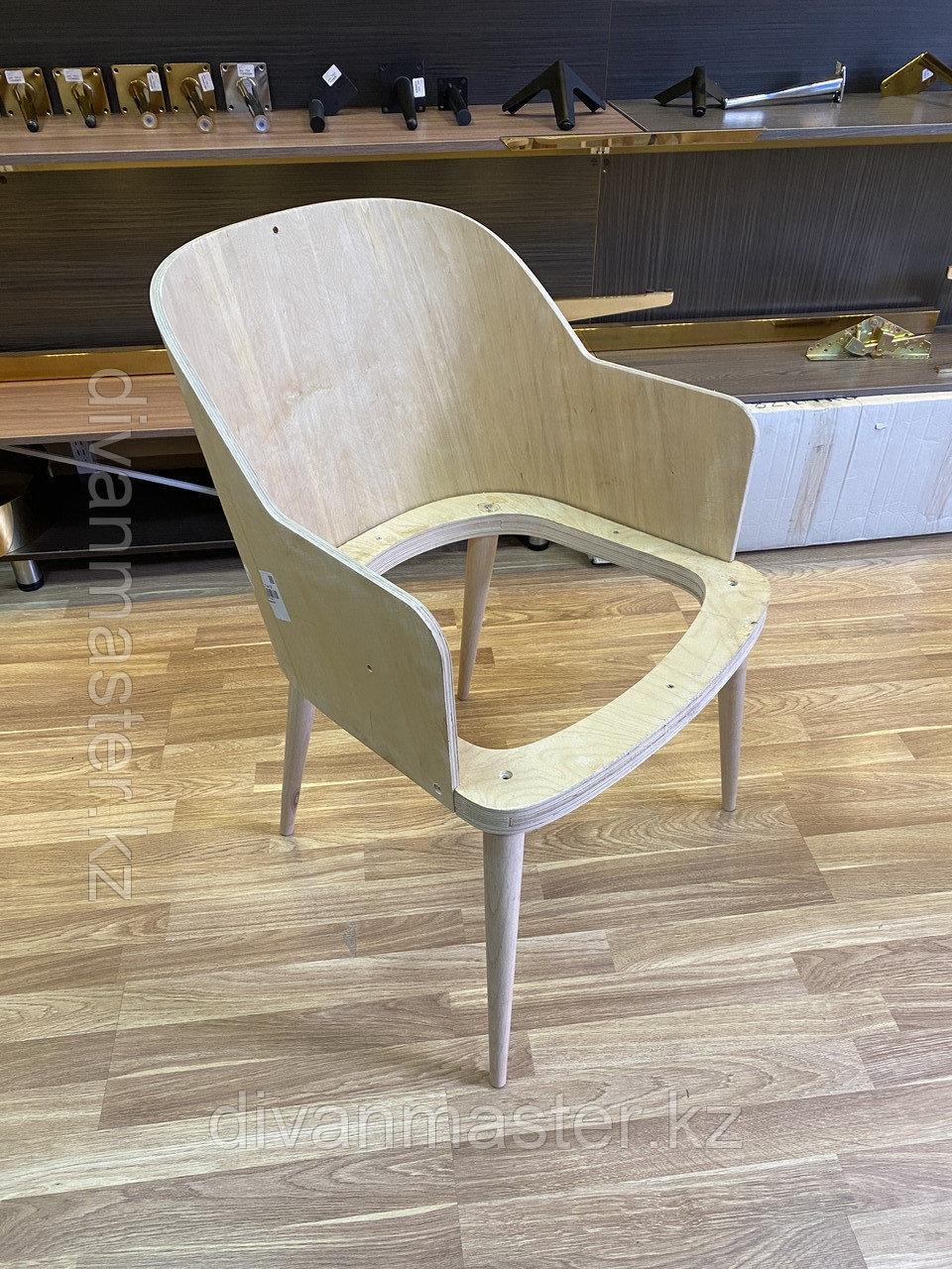 Каркас для кресла  - Sorento