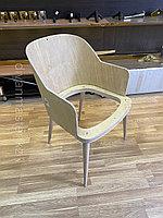 Каркас для кресла  - Sorento, фото 1