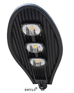 Прожектор на светодиодах 150W