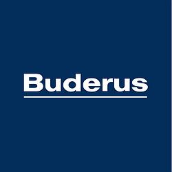 Промышленные котлы Buderus